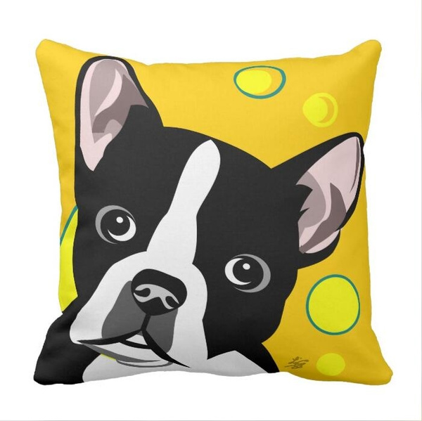 case, couchpillowcover, pillowshell, Throw Pillows