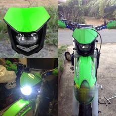 motorcycleheadlamp, motorcycleheadlight, headlightslight, visorslight
