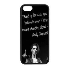 case, Apple, Samsung, case for iphone 6 plus