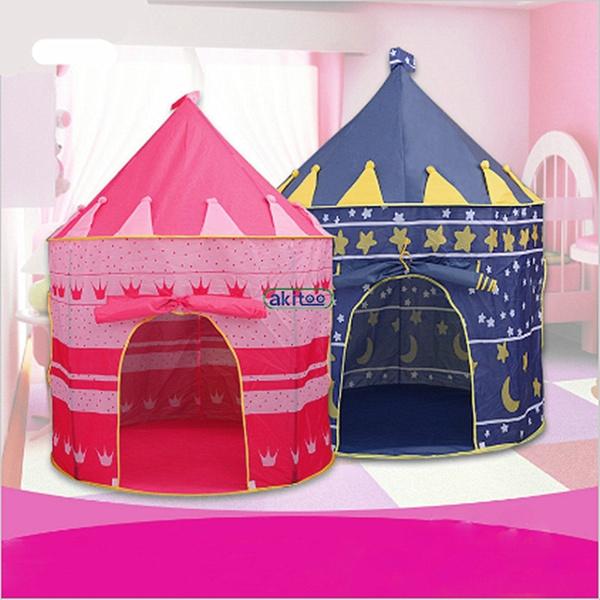Princess, fairy, sportsampoutdoor, toysampgame
