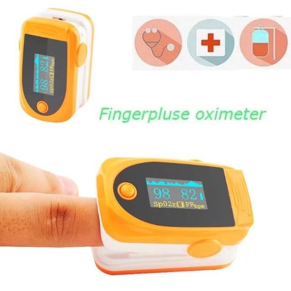 heartratemonitor, Heart, bloodpressure, Monitors