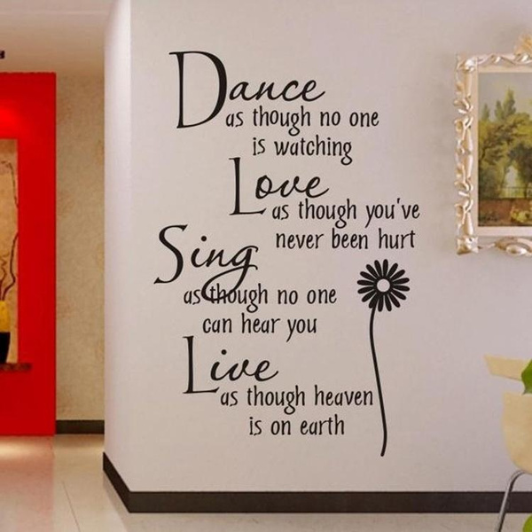 Home & Kitchen, Decor, Love, Home Decor