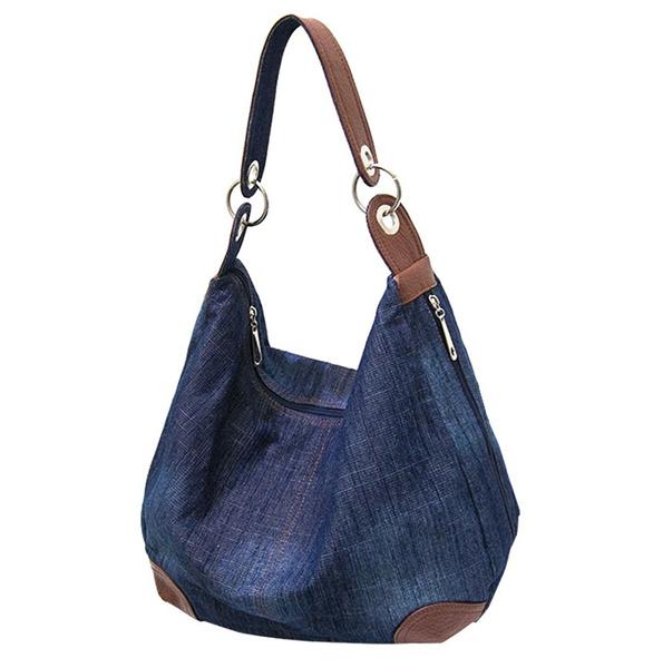 Shoulder, Fashion women's handbags, Totes, Bags