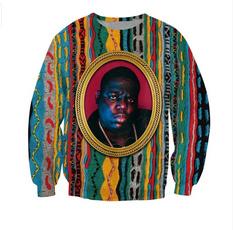 womens3dprintsweatshirt, Fashion, mens3dprintsweatshirt, mencasualhoodie