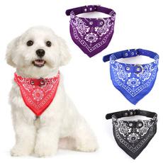 cute, Fashion, Dog Collar, Necks