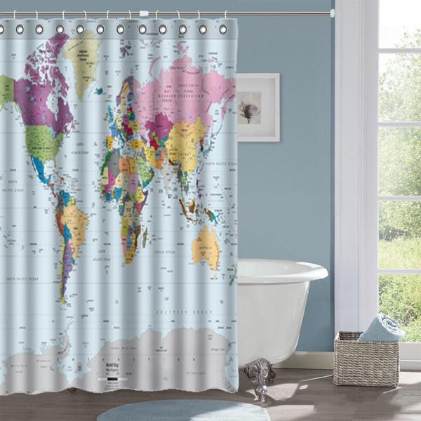 decoration, Bathroom, Bathroom Accessories, Home Decor