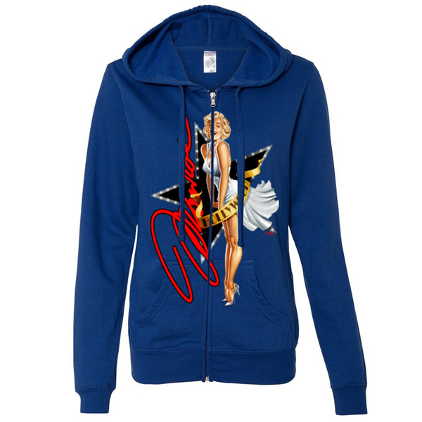 zipuphoodiesss650z, zipperliningmayshowslightlythroughsome, runssmall, Fashion