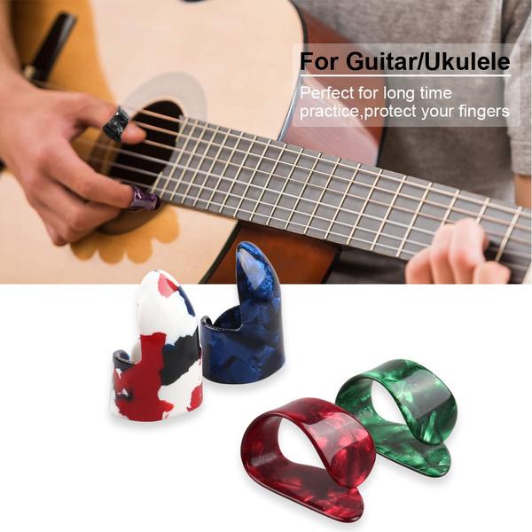 Guitars, pickspickholder, guitarstring, Beauty