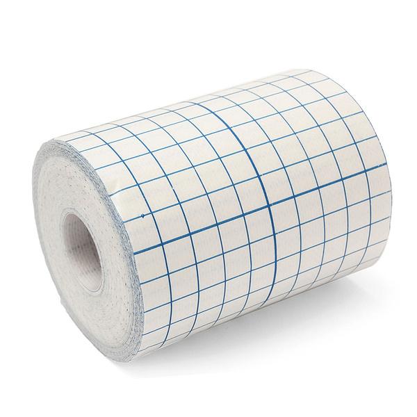 medicaltape, waterproofadhesive, Waterproof, Home & Living