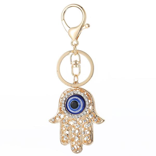 fairy, llavero, Jewelry, Gifts