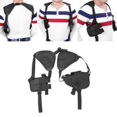 shoulderholster, adjustableholster, Gun Holster, gun