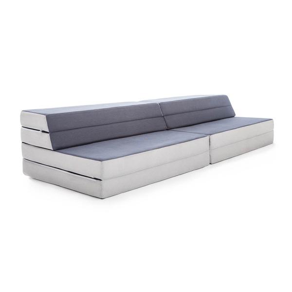 mattresse, Bedroom Furniture