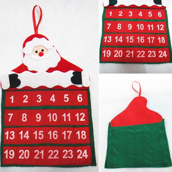 cute, Christmas, Christmas & Winter, adventcalendar