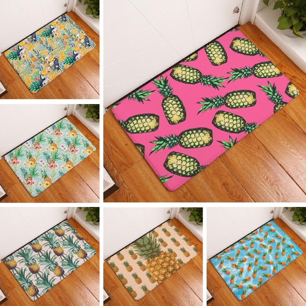 Beautiful, doormat, Decor, Outdoor