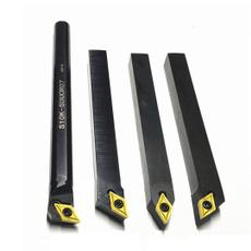 latheextensionrod, Tool, turningholder, metalworkingtooling