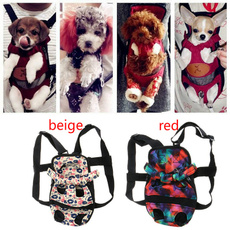 Cases & Bags, puppy, Sports & Outdoors, dogbackpack