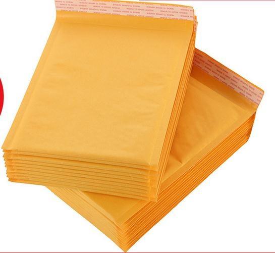 bubblebag, mailenvelope, envelopebag, padded