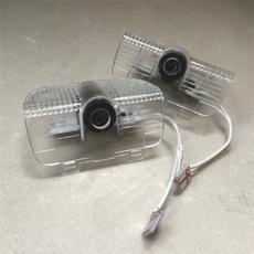 ghost, laserprojector, Laser, projector