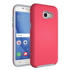 case, samsunggalaxya5, samsunggalaxya72017caseshockproof, Samsung