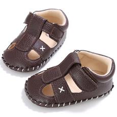Sandals, Baby Shoes, summersandal, prewalker