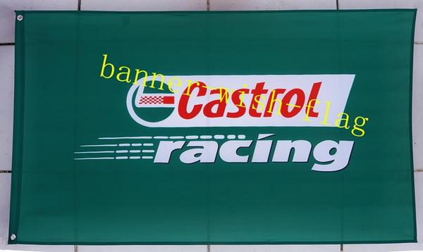 advertisingbanner, logoflag, carflag, Cars