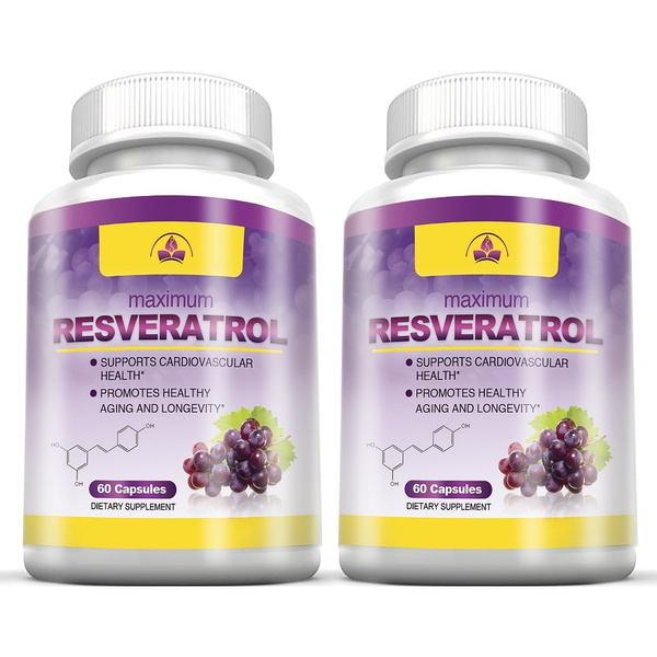 Antioxidant, supplement, Weight Loss Products