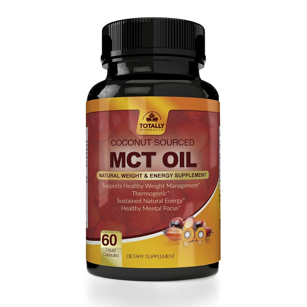 supplementsvitamin, Weight Loss Products, Dietary Supplement