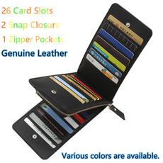wallets for women, leather wallet, Moda masculina, Waterproof