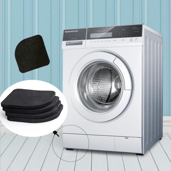 Home Decor, Hobbies, washingmachine, eva