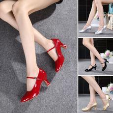 Shoes, Fashion, Ballroom, latinshoe