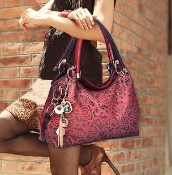 women bags, Shoulder Bags, Fashion, casesampbag