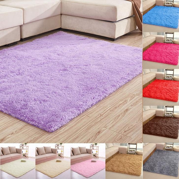 Fashion, Home Decor, Carpet, fluffy