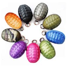 case, linerbag, Earphone, Bags