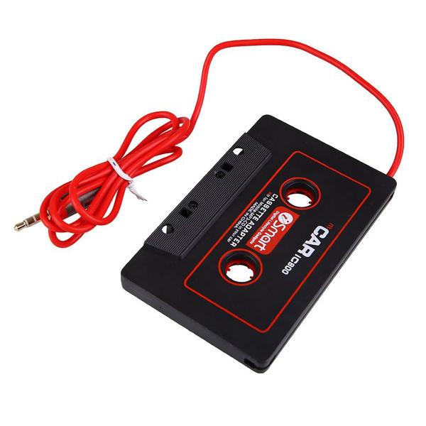 Fashion, cassettemp3playerconverter, Music, Cars