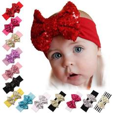 bowknot, Baby Girl, headwear, Photography
