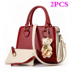 women bags, messengerbagsforwomen, commutingbag, totesbag