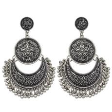 Chandelier, Design, Dangle Earring, Jewelry