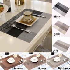dinnerwareplate, Mats, tablewaremat, highqualitymat