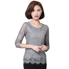 blouse, Fashion, Shirt, Long sleeved