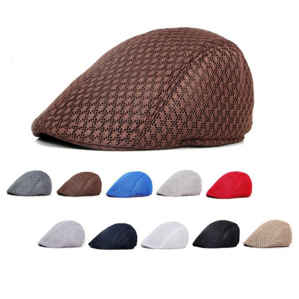 sports cap, Outdoor, Golf, menshatsandcap