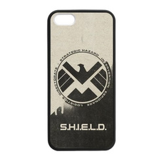 IPhone Accessories, agentsofshieldiphonecase, Cases & Covers, iphone 5