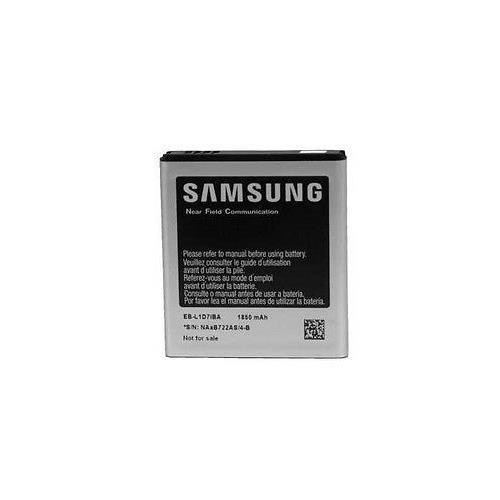 samsungbatteryfort989, tmobiles2battery, Galaxy S, Phone