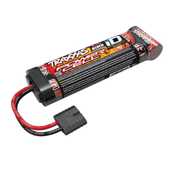 Battery, Toys & Games, radiocontrolledtoy, batteriessupplie