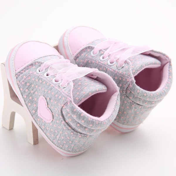 Sneakers, Toddler, Baby Shoes, fashionclassicshoe
