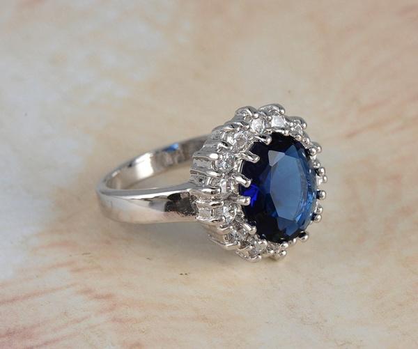 platinum, Fashion, Gifts, bridal accessories