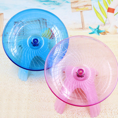 Toy, runningdisc, petaccessorie, mousetoy