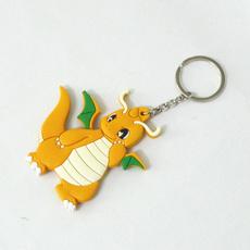cute, Key Chain, Chain, Gifts