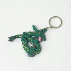 cute, Key Chain, Gifts, Chain