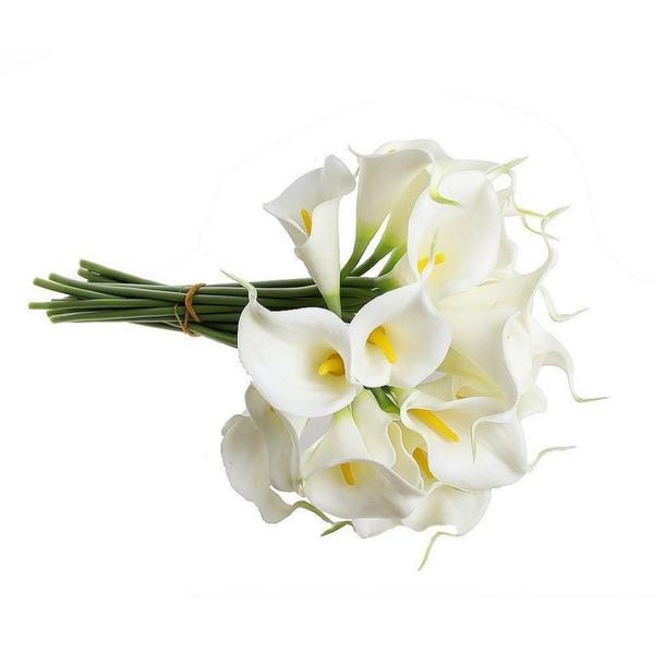 Head, Home Decor, Bouquet, partydecor