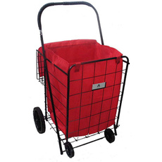 shoppingcart, kitchenstorage